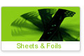 Description: sheets foils