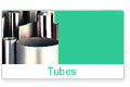 Description: tubes